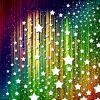 1184183_spot_light_stars