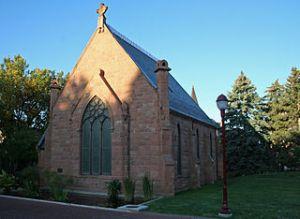 320px-Evans_Memorial_Chapel