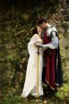 medieval_wedding