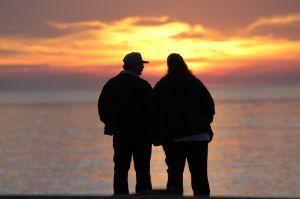 73997_couple_watching_sunset