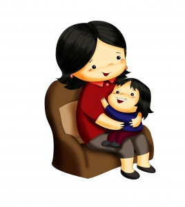1386612_mom_and_kid