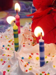 1093393_birthday_cake
