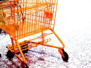 346602_shopping_cart