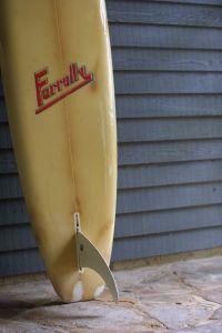 373847_surfboard