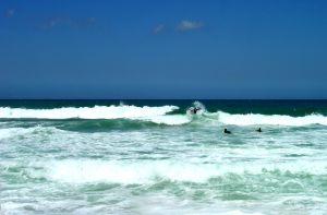 734047_surf_1