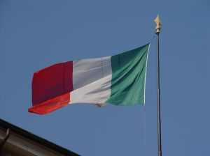 italian-flag-29640-m