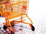 shopping-cart-346602-m