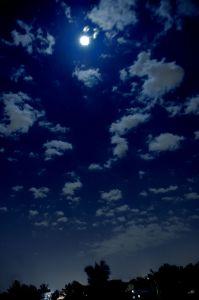 night-sky-486895-m