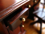 miniature-desk-drawer-1292167-m