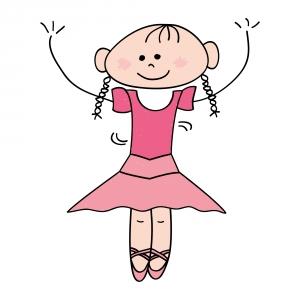 ballet-girl-1395126-m