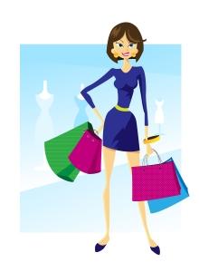 shopping-1402492-m