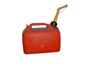 gas-can-1425657