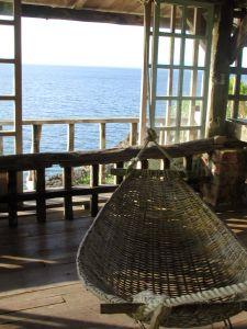 hammock-overlooking-ocean-49385-m