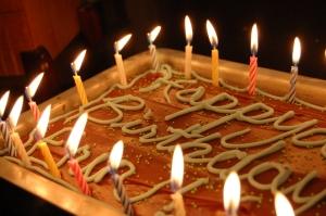 birthday-cake-1321827